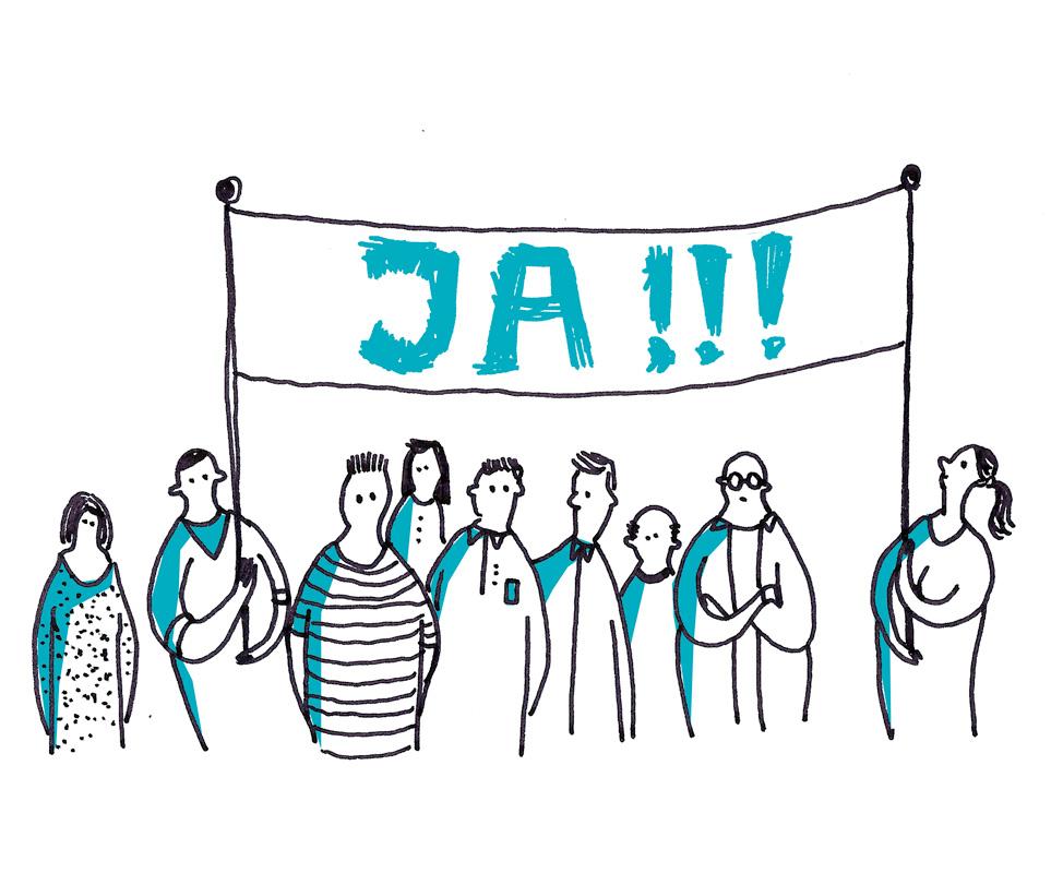 JanneKeurlings_academischleiderschap4