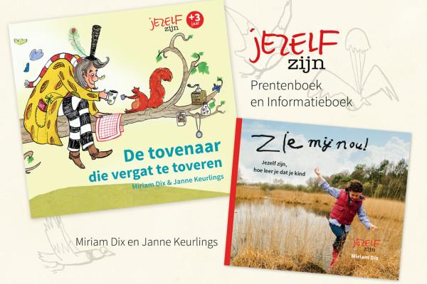JanneKeurlings_flyer