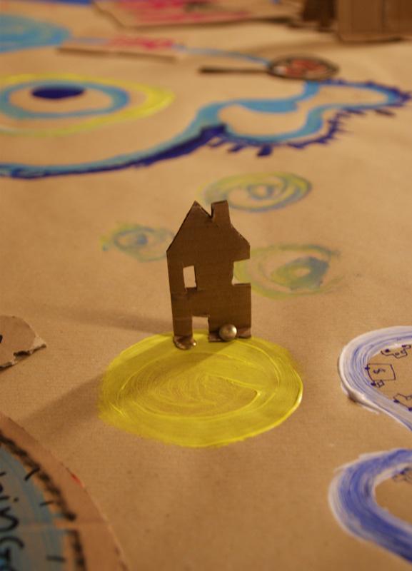 JanneKeurlings_kaart_huis