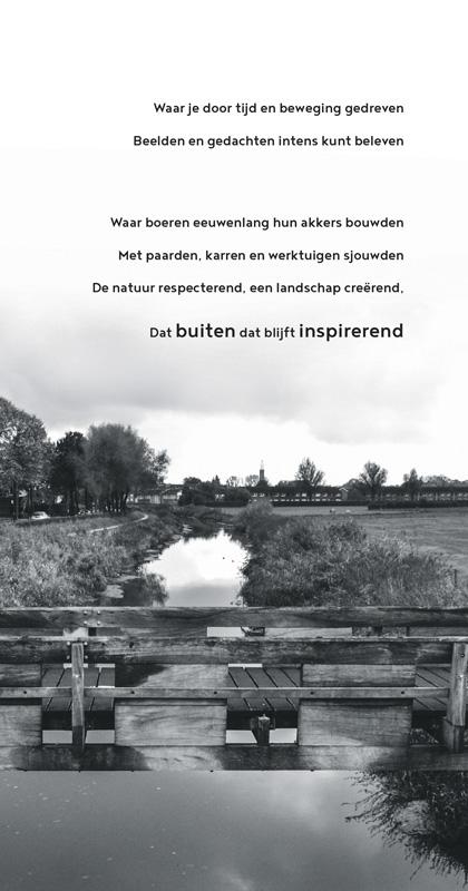 Ontvg-08-tabblad_Veghel.indd