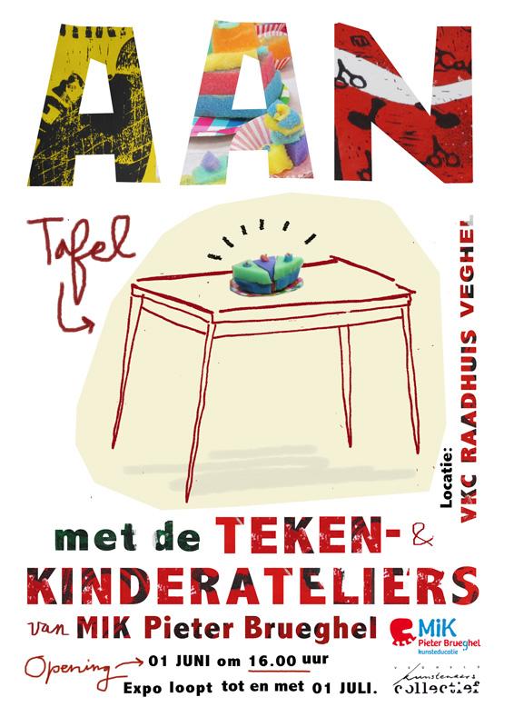 JanneKeurlings_poster_aantafel
