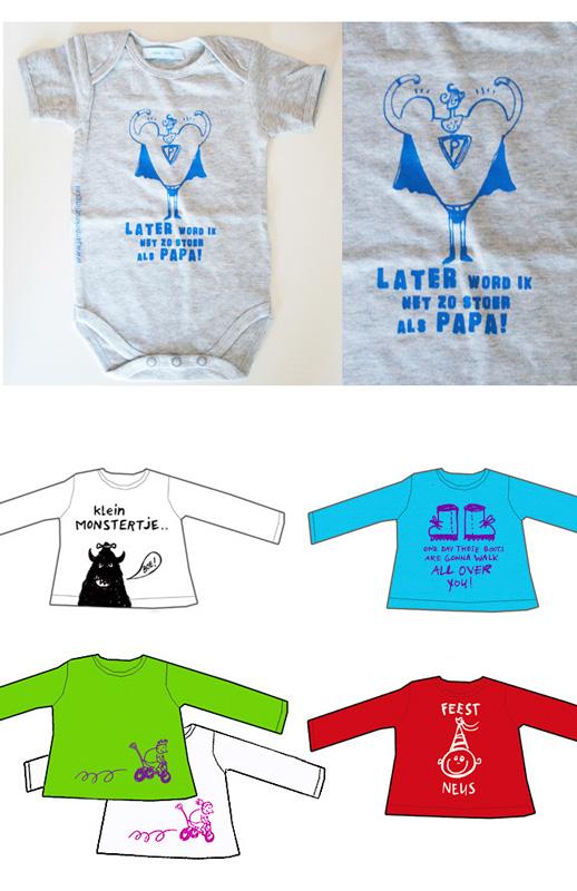 JanneKeurlings_shirts_kinderen2