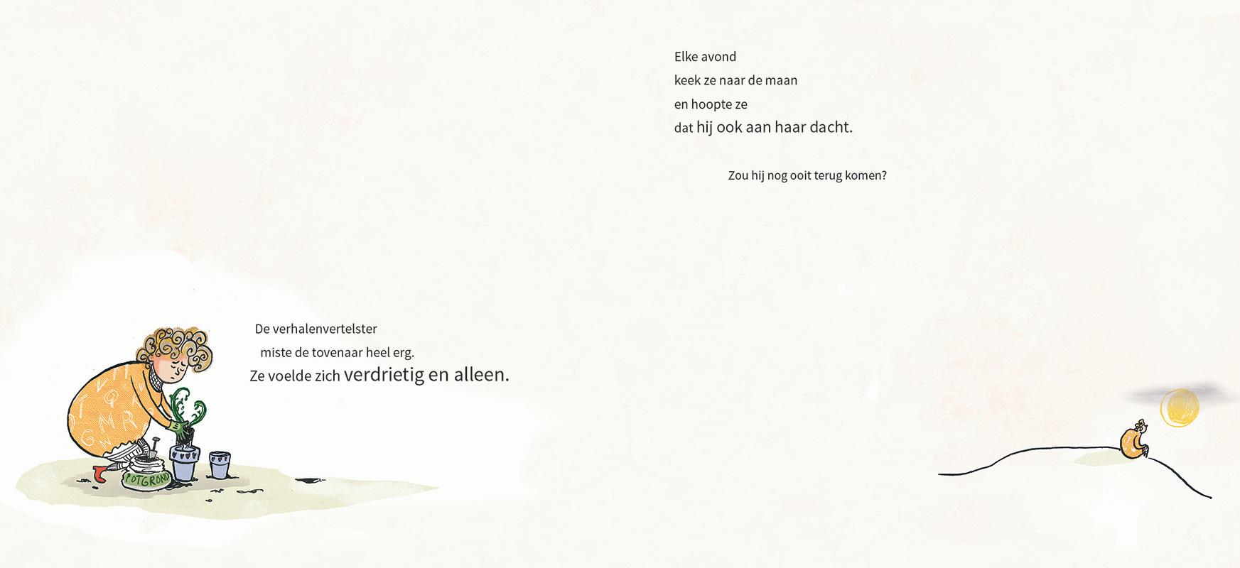 JanneKeurlings_tovenaar4