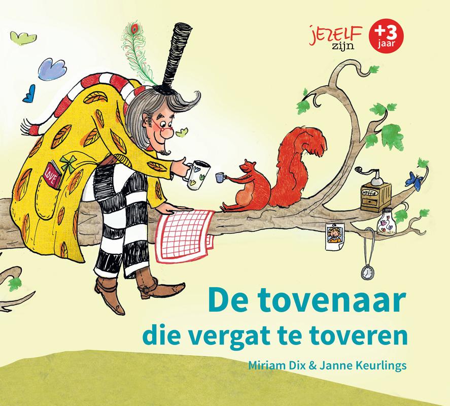 JanneKeurlings_tovenaar7