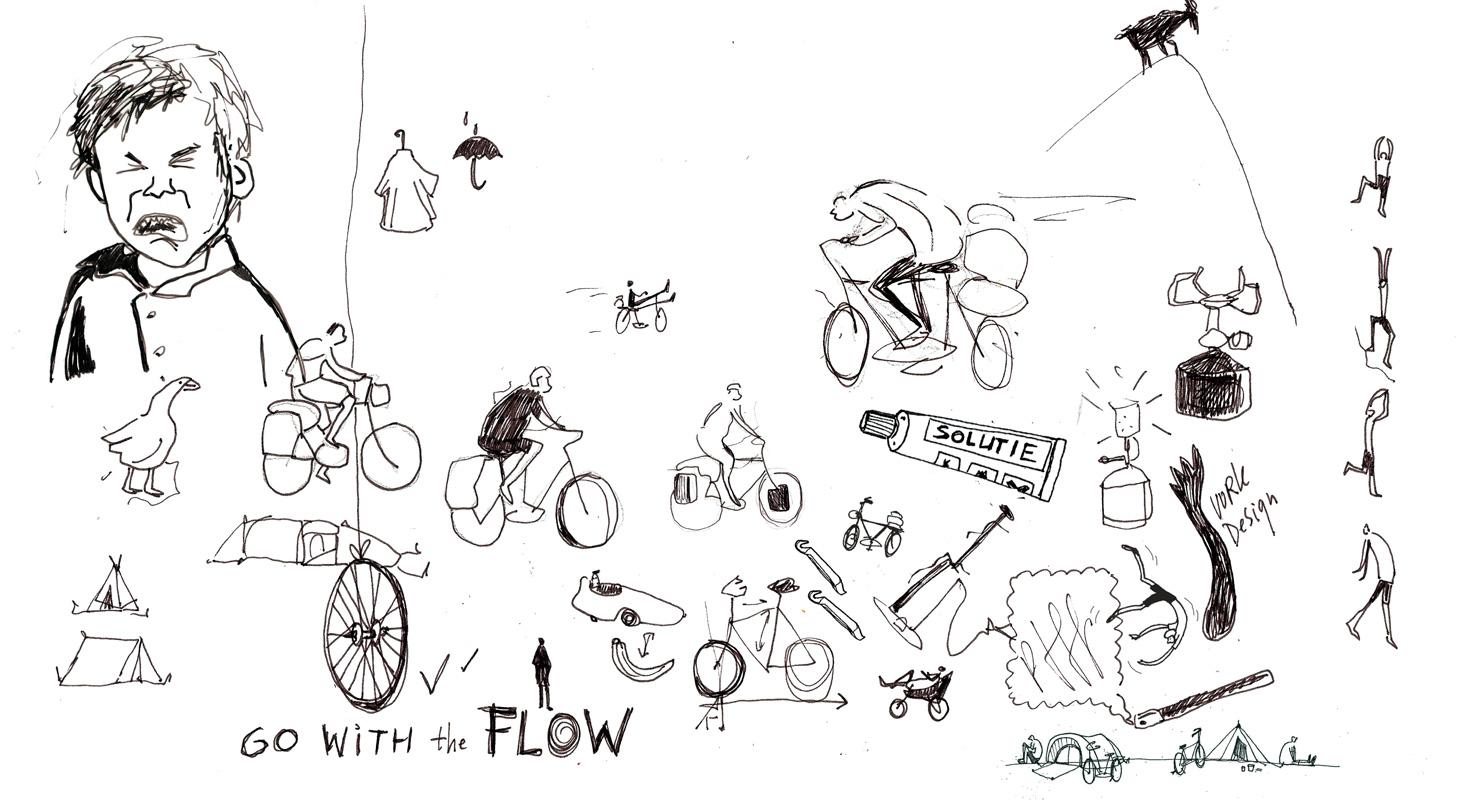 JanneKeurlings_vrij_fietsvakantieboek