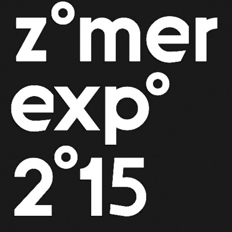 Logo-ZomerExpo-2015